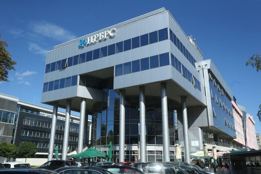 Presuda: IRB ne može preuzeti 46 miliona KM kredita od Banke Srpske