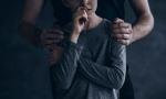 Presuda buregdžiji u Novom Pazaru: Za obljubu dečaka devet godina