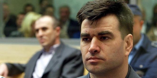 Pripadnici JSO oslobođeni optužbi, među njima i Ulemek