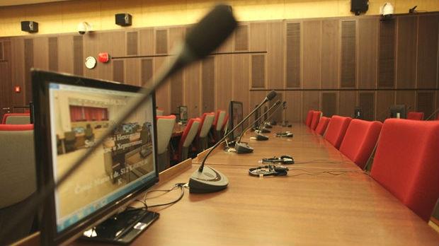 Presuda za zločine nad civilima u Kruščici
