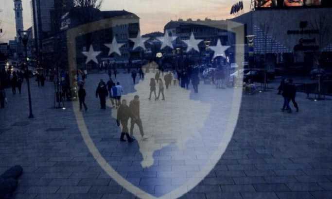 Preti li radikalizacija na Kosovu i Metohiji?