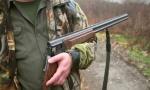 Pretio komšijama lovačkom puškom, pa policiju gađao flašama: Uhapšen muškarac u Zaječaru