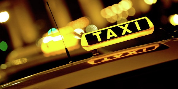 Pretio taksistima