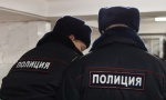 Pretnje bombom u 35 tržnih centara i 30 medicinskih ustanova