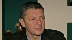 Pretnje direktoru N1 Jugoslavu Ćosiću zbog izveštavanja o Novom Zelandu