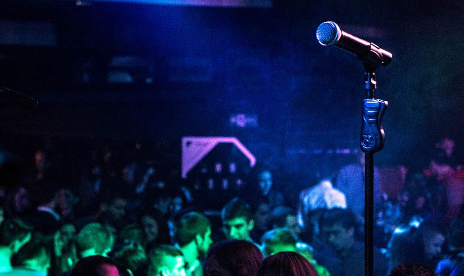 Pretnje pevaču u Ćupriji:Ubiću te, pevao si kratko