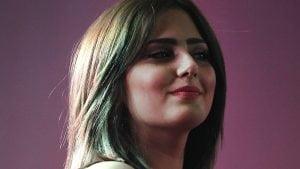 Pretnje smrću ženama u Iraku: Bivša mis Iraka ugrožena, nakon skorašnjih ubistava