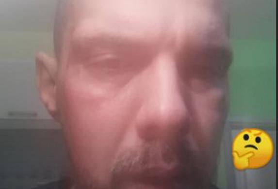 Pretučen Tomović! Tvrdi da mu je pretio Siniša Kulić!