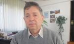Pretučen direktor Planinke iz Kuršumlije