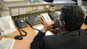 Prevarantski kol centri: Beograd raj za sajber kriminalce