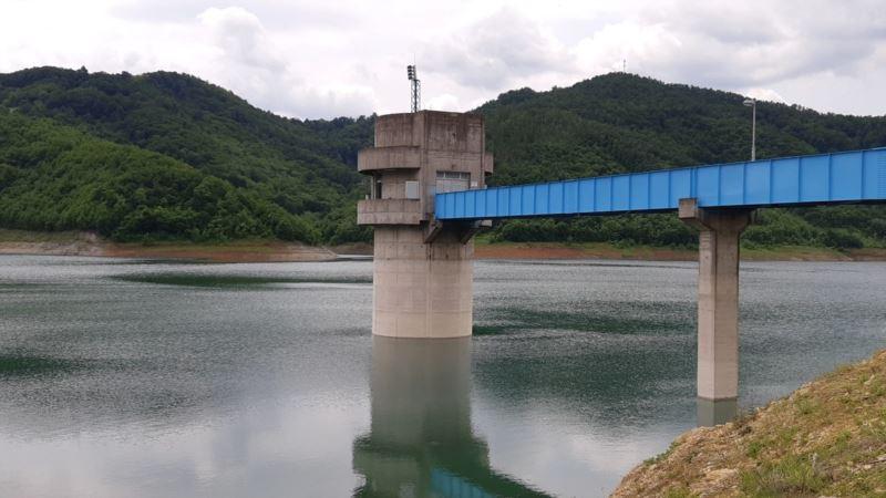 Prevencija spasila Valjevo od poplava