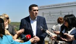 Previranja u SNS Kragujevca, nema odluke o kandidatu za gradonačelnika