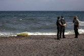 Prevrnula se tri čamca u Sloveniji; povređeni hitno prebačeni u bolnicu