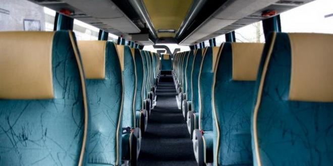 Prevrnuo se autobus na putu ka Kopaoniku, više povređenih
