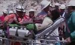 Preživeli su DVA MESECA zatrpani ispod planine, a sada otkrivaju kako se izboriti sa samoizolacijom