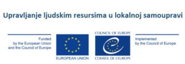 Priboju odobren projekat upravljanja ljudskim resursima