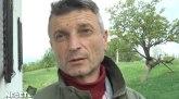 Priča koja je dirnula Srbiju: Sreća samohranog oca kada mu je ćerka konačno progledala VIDEO