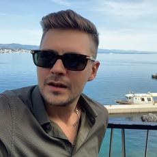 Pričalo se da je Miloš Biković NAJPLAĆENIJI glumac, a on sad odlučio da PROGOVORI o tome!