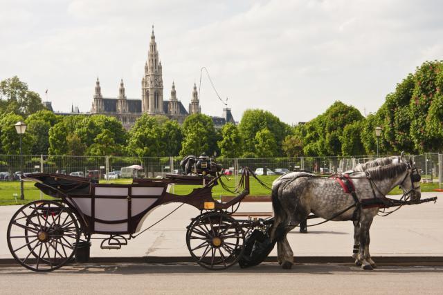 Prihodi od turizma u Austriji pali za 70 odsto