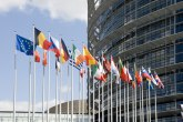 Prihvatanje onih koji dolaze izdaleka je deo evropskog načina života