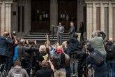 Prijatelj Džonija Depa na suđenju: Rekao mi je da ona voli da se svađa i tuče. Nisam video modrice