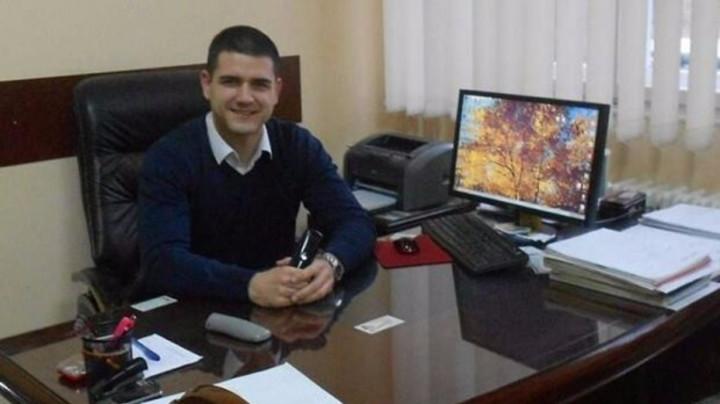 Prijatelj ubijenog advokata iz Jagodine OTKRIO kakav je STVARNO BIO!