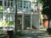 Prijave za upis na Fakultet pedagoških nauka u Jagodini