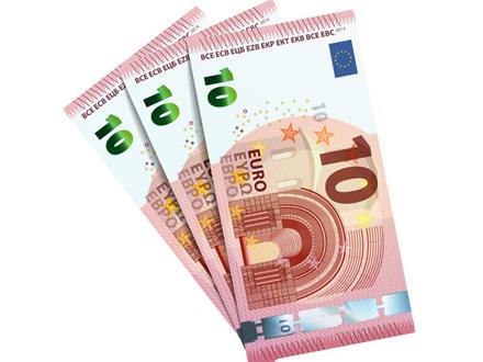 Prijavili ste se, a još niste dobili 30 evra: Proverite da li ste pogrešili, a evo kada najkasnije leže novac