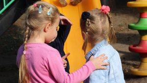 Prijavljivanje za podršku roditeljima trojki, četvorki i duplih blizanaca