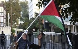 Prijemu povodom preseljenja ambasade SAD prisustvovale 22 zemlje, neki odustali
