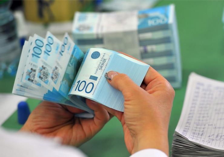 Prijepolje/Priboj/Nova Varoš – Nacrtom budžeta Republike Srbije za iduću godinu planirano je 926 miliona dinara nenamenskih sredstava za rad lokalnih samouprava