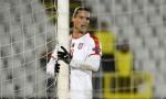 Prijović priznao krivicu: Srpski fudbaler pušten na slobodu, ali ga čeka OVA kazna!