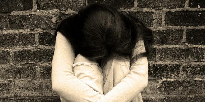 Priključite se pokretu za borbu protiv depresije - Nesalomivi