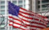 Primarno štitimo SAD, ali pratimo Deda Mraza