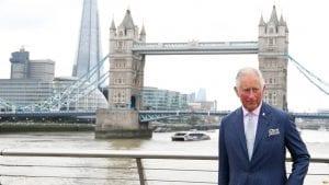 Princ Čarls:Kao monarh se neću mešati u državna pitanja