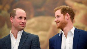 """Princ Filip i kraljevska porodica: Sahrana je """"idealna prilika"""" za okončanje raskola, kaže bivši britanski premijer"""