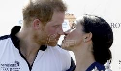 Princ Hari i Megan će dobiti bebu na proleće