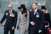 Princ Hari i Megan se oglasili o smrti princa Filipa