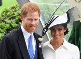 Princ Hari i Megan zvanično prestaju sa kraljevskim životom