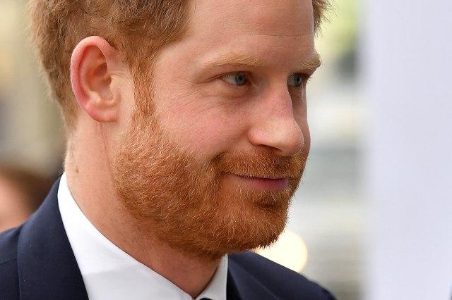 Princ Hari o svemu što ga tišti: Nisam napustio kraljevsku porodicu, ali sam morao da odem