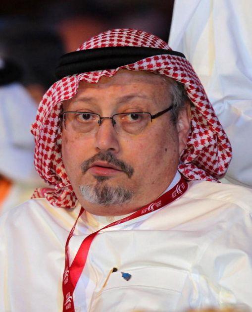 Princ Muhamed bin Salman odobrio ubistvo Kašogija?