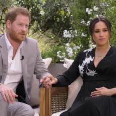 Princa Harija i Megan Markl čekaju NOVE MUKE: Moraće da se ODREKNU TITULA, a sve zbog OVE izjave!