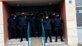 Prinudno iseljenje i izvršitelji: Slučaj porodice Lalović u 300 i 500 reči