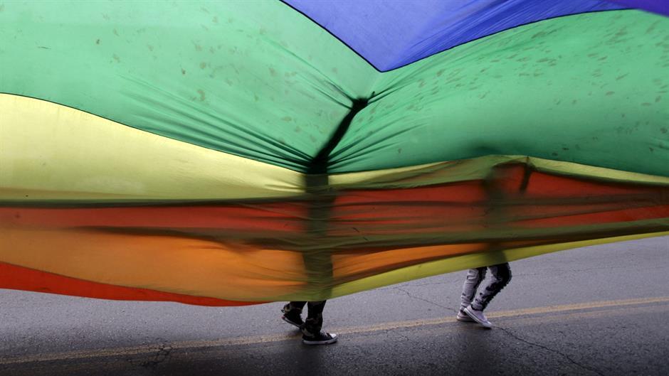 Pripadnici LGBT populacije ne veruju policiji