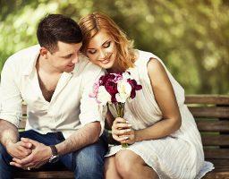 Pripadnici ovih horoskopskih znakova su idealni bračni partneri