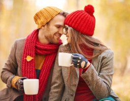 Pripadnici ovih horoskopskih znakova veruju u ljubav za ceo život