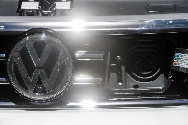 Pripreme za Bregzit: VW povećao zalihe automobila u Britaniji