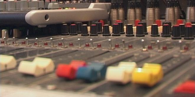 Pripreme za digitalno emitovanje radijskog programa
