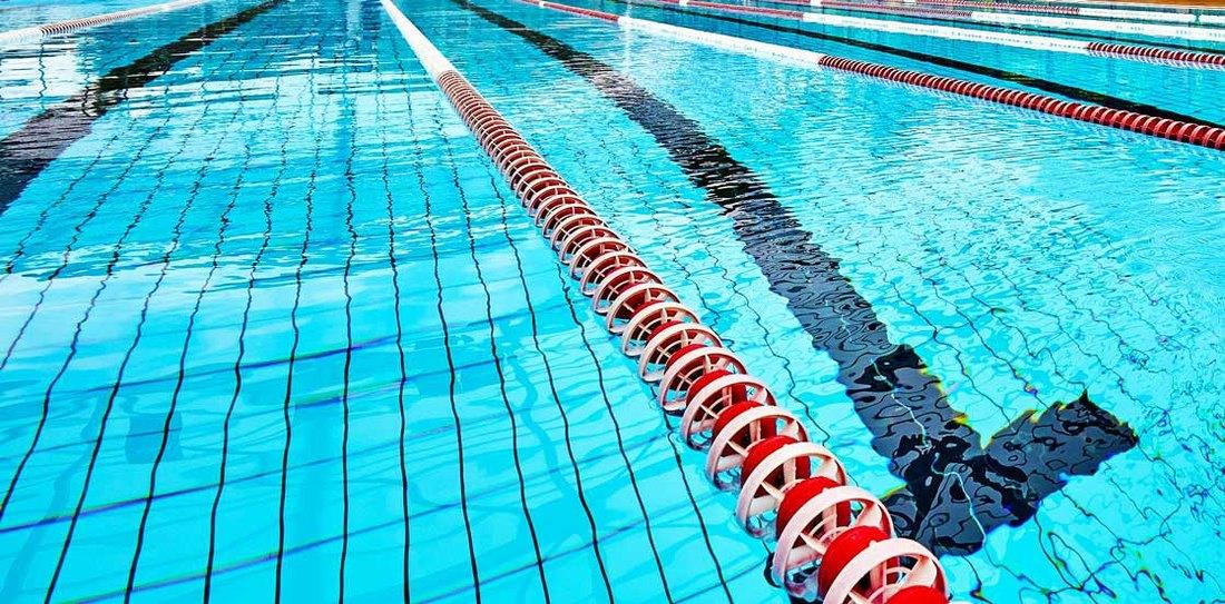 Pripreme za novu sezonu otvorenih bazena u Novom Sadu