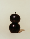 Priroda na granici sa umetnošću: Jabuke kakve još niste videli FOTO